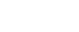 Mediatoimisto Dorian logo